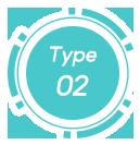 Type02