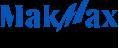 太陽工業株式会社