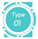 Type01